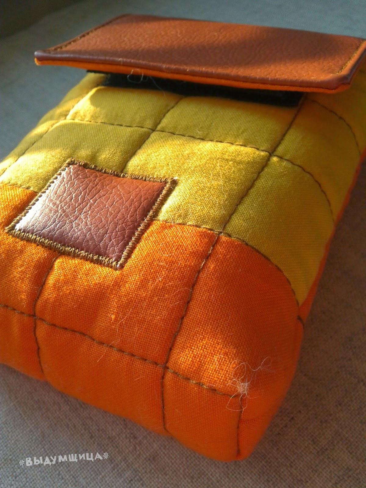 Как обшить диван кожзамом 82