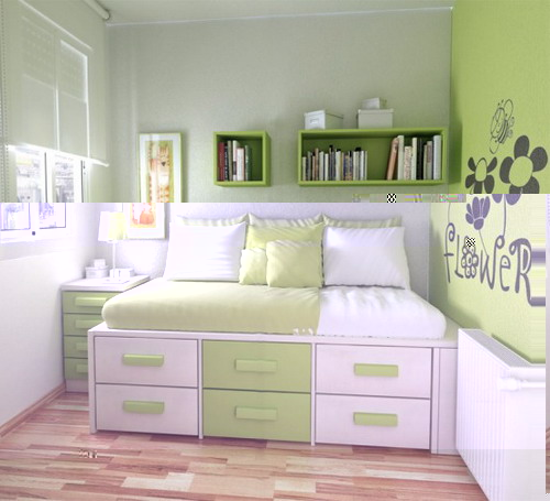 looking the best bedroom paint colors ideas for your