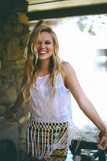 olivia holt disfunkshion magazine summer 2014 issue 6.jpg