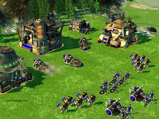 Free Downlaod Empire Earth 3 For PC Full Version ZGASPC