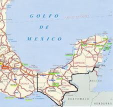 Mision Mexico Villahermosa
