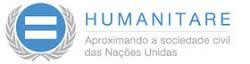 Instituto Humanitare