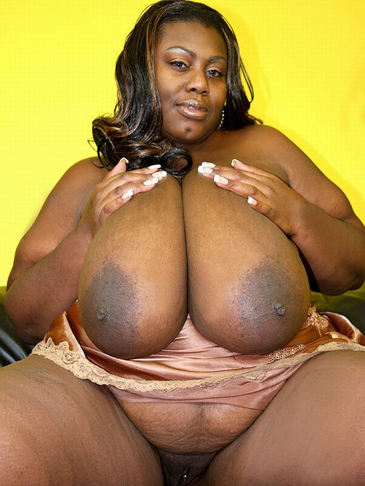 Black fat girls xxx entertaining message