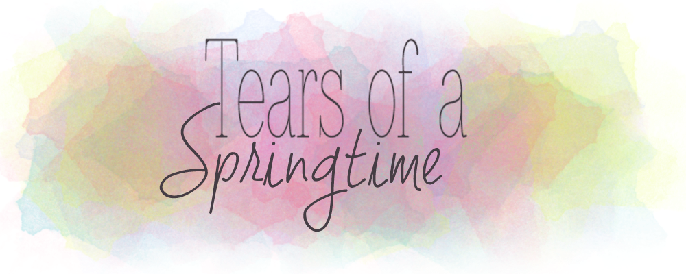http://tearsofaspringtime.blogspot.com.br/2014/07/projeto-me-inspire.html