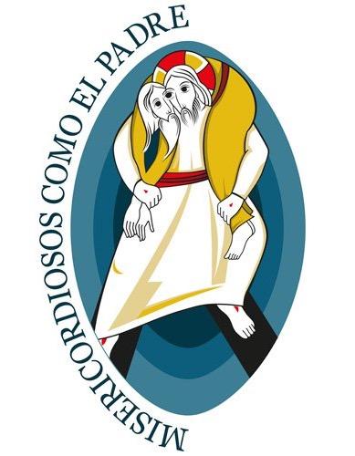 Jubileo de la Misericodia