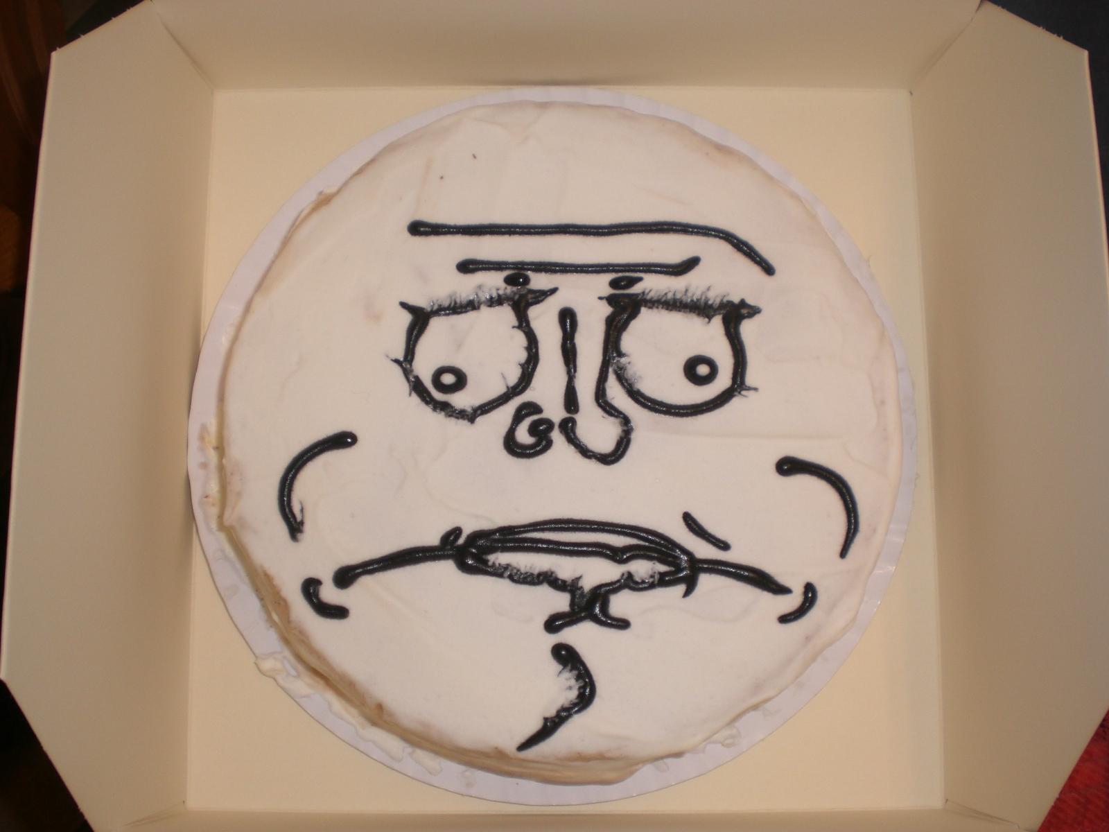 I Love Cake Design Fiorella : Cake Design di Fiorella: Torta gelato