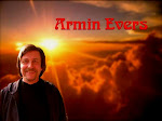 Armin Evers