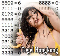 Togel Hongkong Pools Ramalan Togel Tembus Terbaru Hongkong Pools