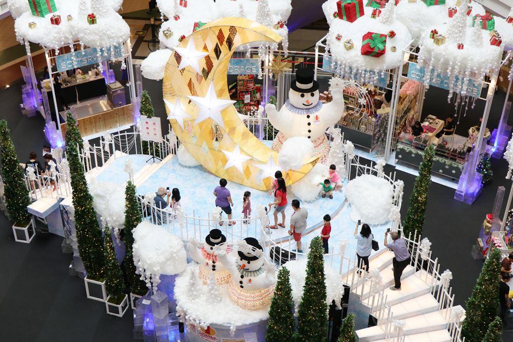 Image for Christmas Tree Stand