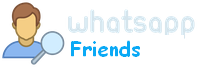 Whatsapp Girls Mobile Numbers list - WhatsApp Girls Numbers