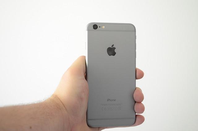 iphone vidéo dans la peau de