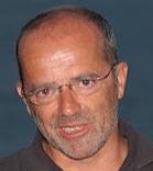 Patrick Willemarck