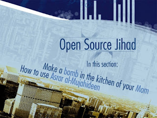 la-proxima-guerra-revista-inspire-jihad-tutorial-fabricar-bomba-olla-express