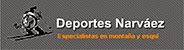 Deportes Narvaez