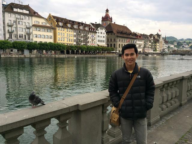wisata, zurich,switzerland,swiss,luzern