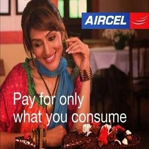 Aircel 3G 100MB Per Day Trick For Android Mobile and PC Users