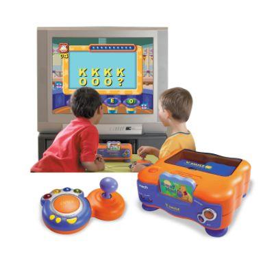 Vteck Toys 87