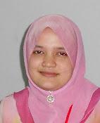 Khairunnisa bt. Abdullah. Gred W17
