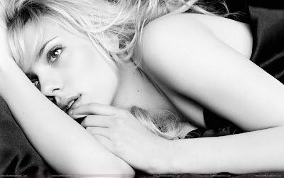 Scarlett Johansson Nice wallpaper 4