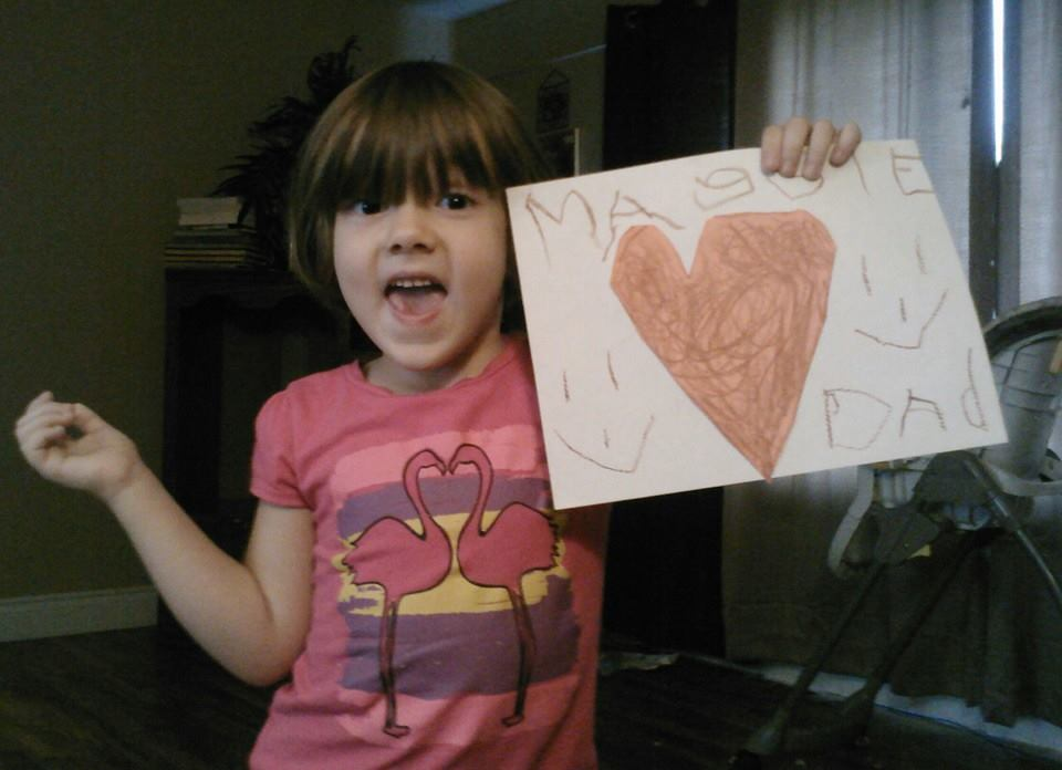 Valentines Day ideas for crafts