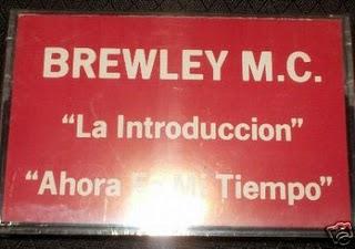 [Imagen: 00-Brewley+MC-La+Introduccion+b.W+Ahora+...o-1990.JPG]
