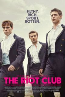 Download - The Riot Club (2015)