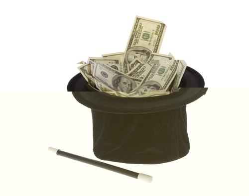 Cash advance alliston picture 9