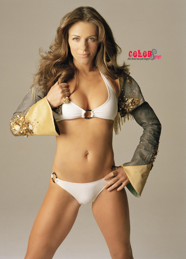 elizabeth hurley - photo #28