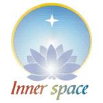 Chương trình Inner Space