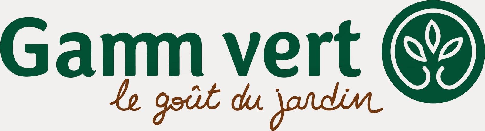 Boulevard de b signoles vers un boulevard jardin un nouveau partenaire pour - Le gout du jour moulins ...