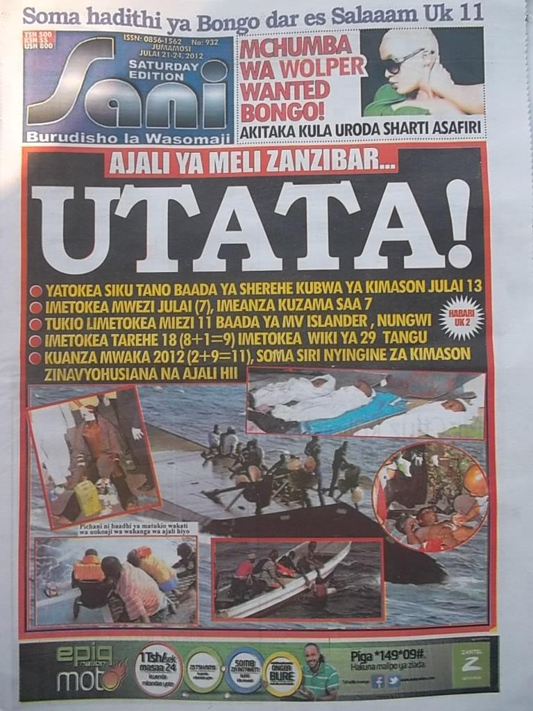2mapa org search results picha chafu za ngono tanzania