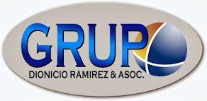 Grupo Dionicio Ramirez