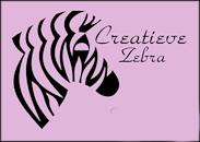De Creatieve Zebra