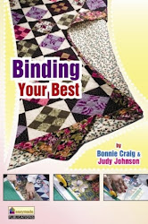 Binding Your Best
