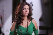 Shurthi Haasan Photos from Balupu Movie-thumbnail-5