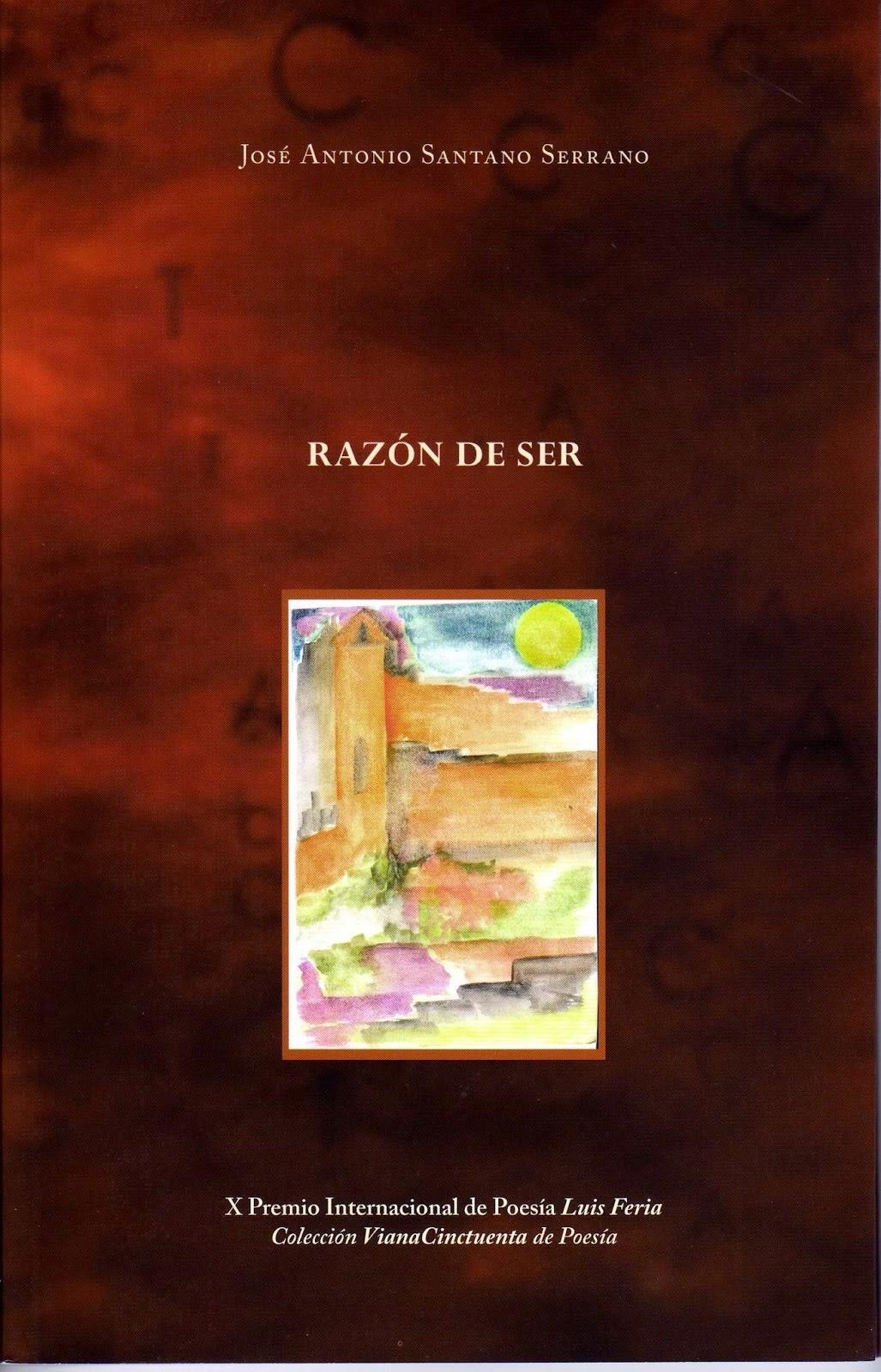 Razón de Ser.2008