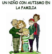 Un niño con autismo en la familia (PDF)
