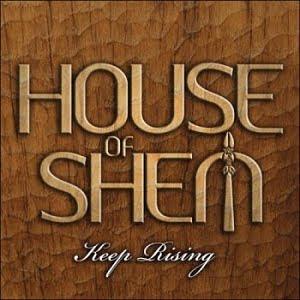 Jahrich reggae music house of shem keep rising 2008 for House music 2008