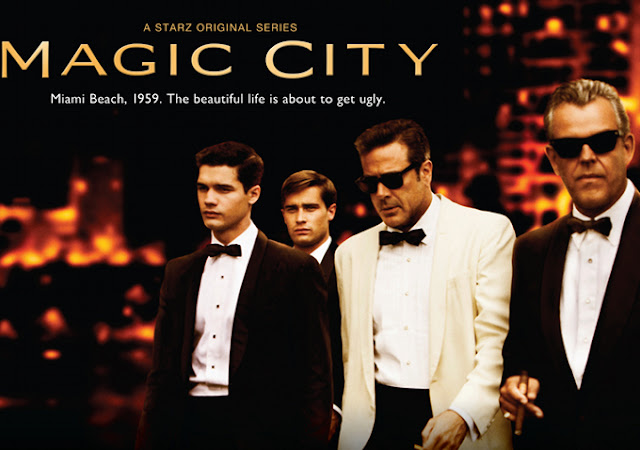 magic-city-serie-tv-2013