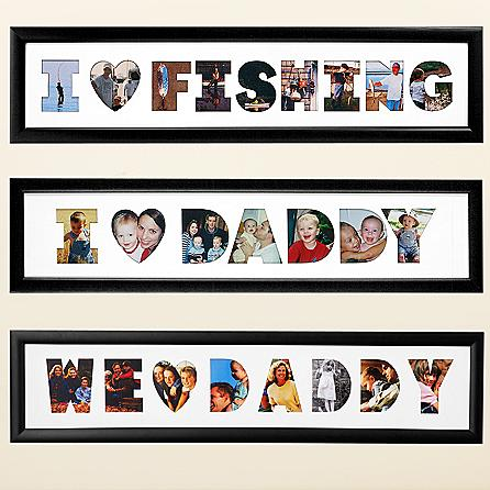 fathers-day-gift-ideas-photo