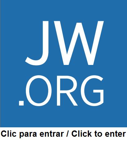 Click para entrar / Click to enter