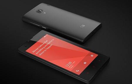 Harga dan Spesifikasi Xiaomi Redmi 1S Terbaru, Kelebihan beserta Kekurangannya