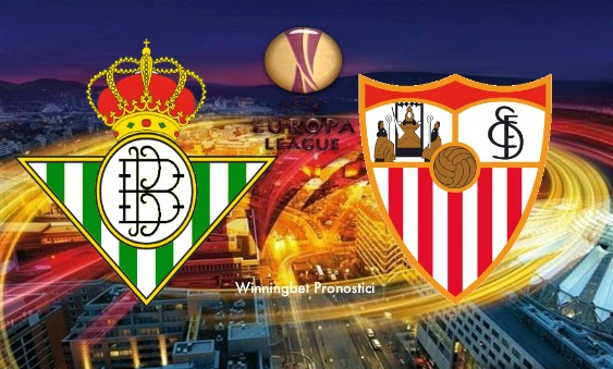 pronostico-real-beits-siviglia-europa-league