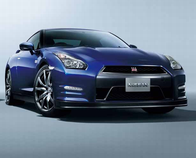 nissan gtr 2012 ,gtr 2012 black, gtr 2012 specs , gtr 2012 blue , gtr 2012 wallpapers, gtr 2012 nissan. gtr 2012 price, gtr 2012 interior, gtr 2012 ,gtr 2012 ,gtr 2012  nissan gtr 2012 ,nissan gtr 2012 black. nissan gtr 2012 wallpapers, nissan gtr 2012 specs. nissan gtr 2012 wallpaper hd, nissan gtr 2012 blue, nissan gtr 2012 interior , nissan gtr 2012 images, nissan gtr 2012 information