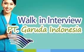 Lowongan Kerja Garuda Indonesia,Lowongan Penerbangan 2014