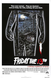 Friday the 13th (Martes 13)<br><span class='font12 dBlock'><i>(Friday the 13th )</i></span>