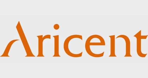 Aricent-amcat