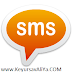 Send Free SMS From Laptop/PC to Mobile Phone