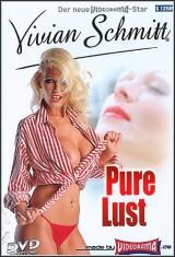 Ver Pura lujuria (2004) Gratis Online