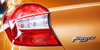 ford-figo-taillight புதிய ஃபோர்டு ஃபிகோ கார் விற்பனைக்கு வந்தது
